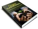 Thumbnail Gardening Minisite Package