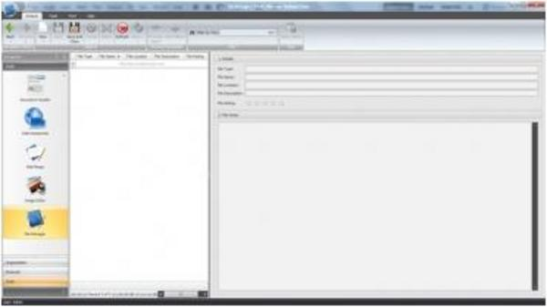 Product picture MyBiz Manager Software