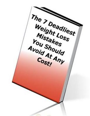 Product picture Weight Loss Funnel